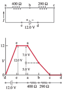 kirchhoffs-voltage-law-energy-conservation